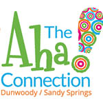 The Aha Connection