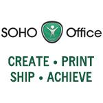 SOHO Office